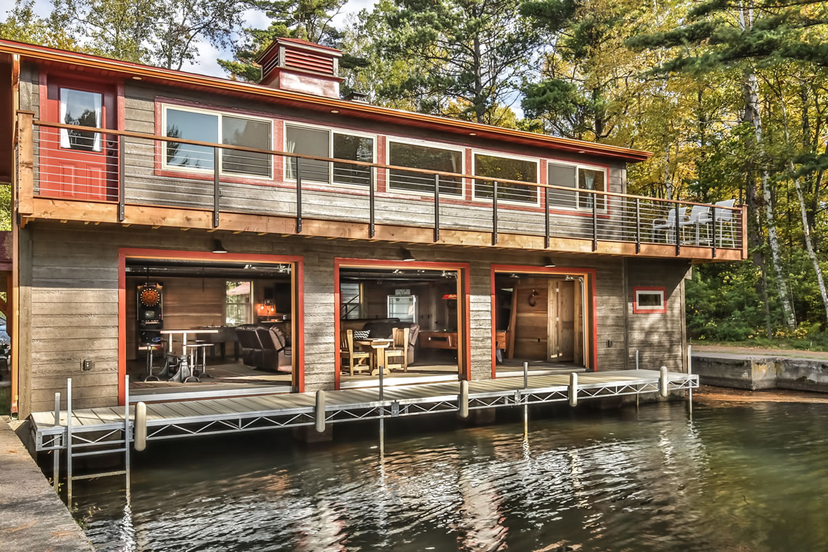 Star-Lake-Boathhouse-rental-1254
